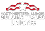 Northwestern Illinois Building Trades Unions